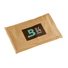 Boveda Large Humidity Pack 84