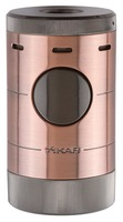 Xikar Cigar Lighters Volta Tabletop G2