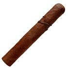 CAO Fuma Em Corda Toro