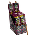 Garcia y Vega Game Cigarillo Black Cherry