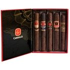 Cigar Samplers E.P. Carrillo Toro Maduro Sampler