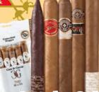 Altadis 10-Cigar Sampler