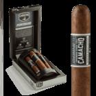 Camacho Powerband 3-Cigar Selection
