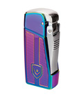 Vector Cigar Lighters General Prizm Lighter