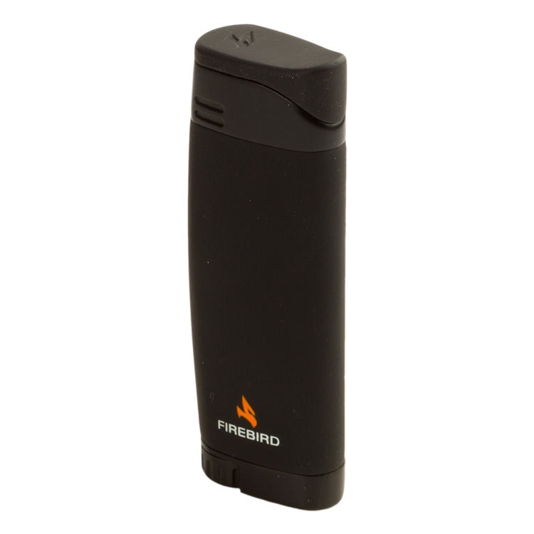 Colibri Cigar Lighters