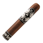 Black Label Trading Lawless Robusto