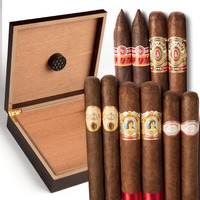 Cigar Samplers Father's Day Assortment #2