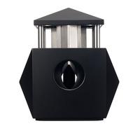 Colibri Cigar Cutters Quasar Black
