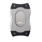 Colibri Cigar Cutters SV-Cut Chrome/Black