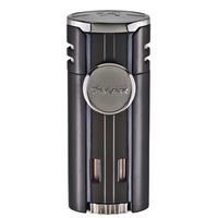 Xikar Cigar Lighters HP4 Black