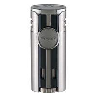 Xikar Cigar Lighters HP4 G2