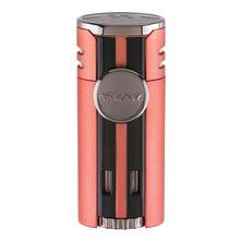 Xikar Cigar Lighters