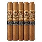 Gurkha 5-Packs Beauty XO