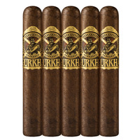 Gurkha 5-Packs Legend Rothchild