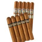 Cigar Samplers Platinum Red Dot Collection