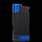 Colibri Cigar Lighters EVO Black Lighter