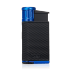 Colibri Cigar Lighters EVO Black Lighter