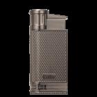 Colibri Cigar Lighters EVO Gunmetal Lighter