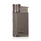 Colibri Cigar Lighters EVO Gunmetal Lighter