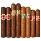 Cigar Samplers Be Mine