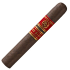 Rocky Patel Sun Grown Sixty