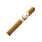 Davidoff Grand Cru Series No. 3