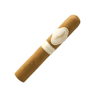 Davidoff Grand Cru Series No. 5