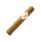 Davidoff Special Series Special R Tubos It's A Girl