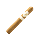 Davidoff Signature Series 2000