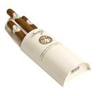 Davidoff Cigar Assortments Timeless Collection 3-Pack