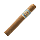 Foundation El Gueguense Robusto