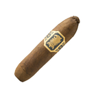 Undercrown Flying Pig
