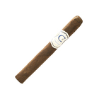 Le Careme by Crowned Heads Cosacos