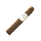 Le Careme by Crowned Heads Robusto