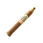 Leaf by Oscar Cigars Island Jim