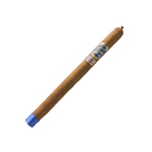 Don Pepin Garcia Blue Lancero