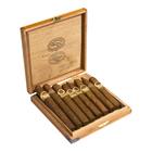 Padron Samplers Padron 8-Cigar Sampler
