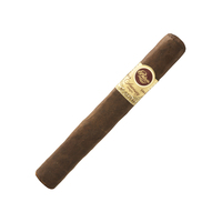 Padron 1964 Anniversary Series Exclusivo