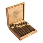 Padron Samplers Padron Maduro 8-Cigar Sampler