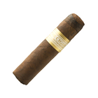 PDR Small Batch Reserve Petit Robusto