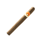 Nat Sherman Metropolitan Selection Metropolitan