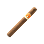 Nat Sherman Metropolitan Selection University