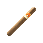 Nat Sherman Metropolitan Selection Tycoon