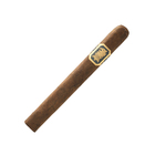 Undercrown JR Exclusive Churchill