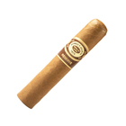 Romeo y Julieta Reserve Short Churchill