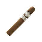 Saint Luis Rey Natural Broadleaf Magnum