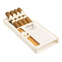Davidoff Signature Series 6000
