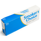 Smoker's Choice Filtered Blue