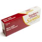 Smoker's Choice Filtered Cherry