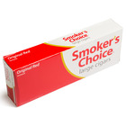 Smoker's Choice Filtered Red